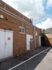 1613 Wimborne Road Flat Share