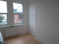 3 bed Flat to rent in 579 Christchurch Road...