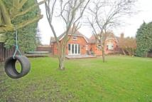 5 bed home to rent in Bisley, Woking