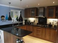 3 bedroom house to rent in Brookwood, Woking, Surrey