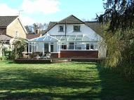 5 bed property in Connaught Rd, Woking...