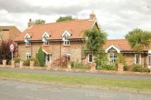 5 bedroom Detached home for sale in Maple Avenue, Keelby...