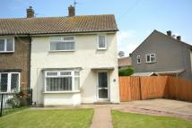2 bedroom semi detached property for sale in Sackville Road, IMMINGHAM