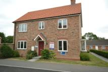 4 bed Detached property for sale in Saxonfield Drive...