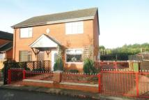 2 bedroom semi detached house for sale in Berwick Court, IMMINGHAM