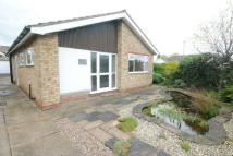 Seaford Road Detached Bungalow for sale