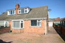 Semi-Detached Bungalow for sale in Curzon Avenue...