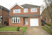 4 bed Detached house for sale in Buck Beck Way...