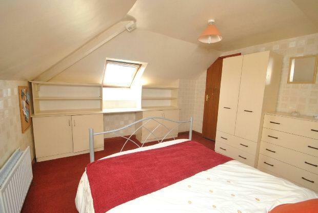 Bedroom 5 2nd Photo