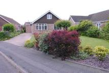 4 bed Detached Bungalow in Lytham Drive, Waltham...