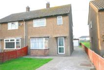 semi detached house for sale in Pamela Road, IMMINGHAM