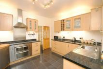 Flat for sale in Seacroft Road...