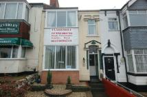 Commercial Property for sale in Isaacs Hill, CLEETHORPES