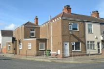 1 bedroom Flat in Ladysmith Road, GRIMSBY