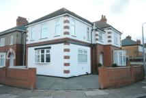 Colin Avenue Detached property for sale