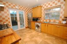 Detached Bungalow in St Mary's Close, GRIMSBY