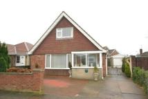 4 bed Detached property in Cumberland Road...