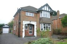 3 bedroom Detached home in Clee Road, CLEETHORPES
