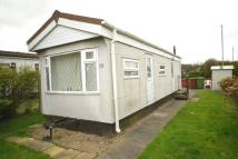 1 bedroom Detached property for sale in Epperstone Residential...