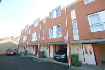 2 bedroom Terraced home for sale in Hendron Mews, GRIMSBY