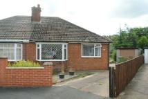 semi detached house in Thornton Place, IMMINGHAM