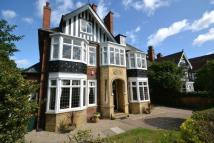 6 bedroom Detached home for sale in Welholme Road, GRIMSBY