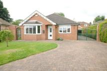 Detached Bungalow for sale in Mill View, Waltham...