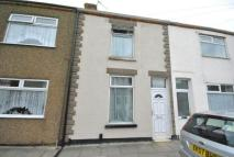 2 bed Terraced home in Hargrave Street, GRIMSBY