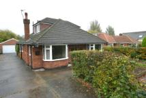 5 bedroom Detached property for sale in Radcliffe Road, Healing...
