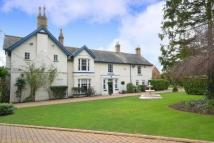 5 bedroom Detached property for sale in Cooks Lane, Great Coates...