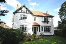 Waltham Road Detached property for sale