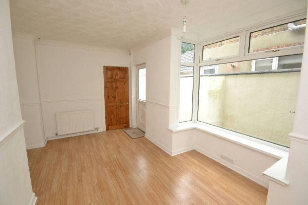 Dining Room 2nd Phot