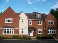 2 bed Apartment to rent in Tamworth Road...