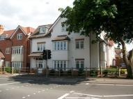 Apartment to rent in Ascott House...