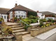 3 bedroom Semi-Detached Bungalow to rent in Plants Brook Road...