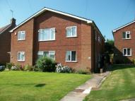 2 bed Maisonette to rent in Maney Hill Road...