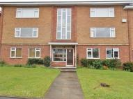 1 bed Flat to rent in Severn Court...