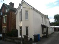 2 bed Detached property in Emerson Road, Poole, BH15