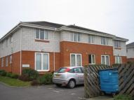 2 bedroom Flat to rent in Flat  Birch Grange...