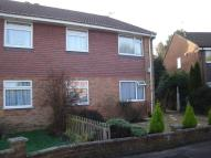 2 bedroom Ground Maisonette in Redhoave Road...