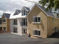 2 bed Flat in Flat  Sandon House...