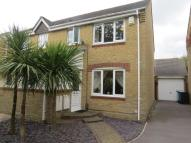 semi detached property to rent in Lake Road, Hamworthy...