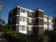Flat to rent in Skinner Street, Poole...