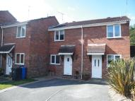 Overcombe Close Terraced house to rent