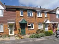 2 bed Terraced property in Bredy Close...