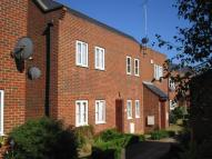 1 bedroom Flat in Flat  Bethany Court...