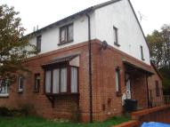 1 bed Cluster House to rent in Rowan Drive, Creekmoor...