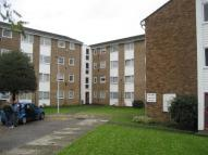 1 bed Flat in Mintern Close...