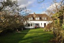 4 bed Detached property for sale in Slough