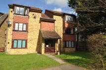 Flat for sale in Mead Avenue, Slough
